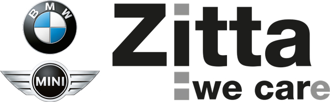 Zitta-BMW-MINI-web