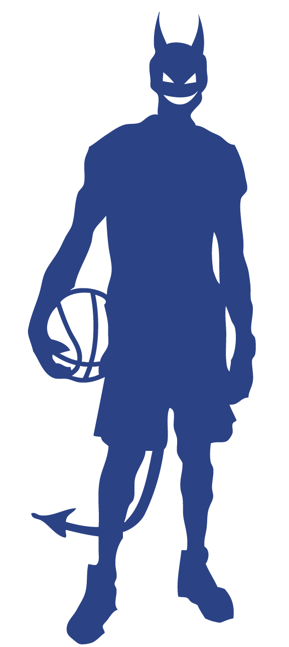 ÄNDERUNGEN IM VORSTAND DER BLUE DEVILS