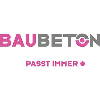 BAU BETON