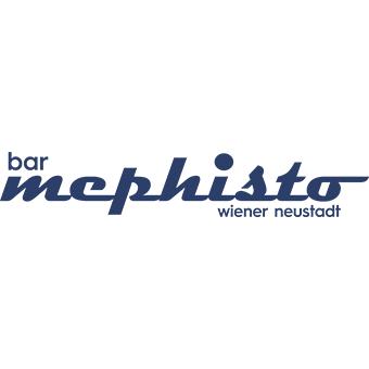Bar Mephisto