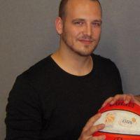 Thomas Kunc