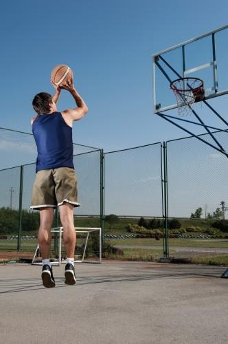 1. Juli Indoor- und Outdoor Sportarten wieder erlaubt!